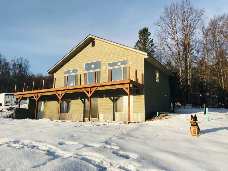 cold-weather-builds-straight-edge-custom-homes