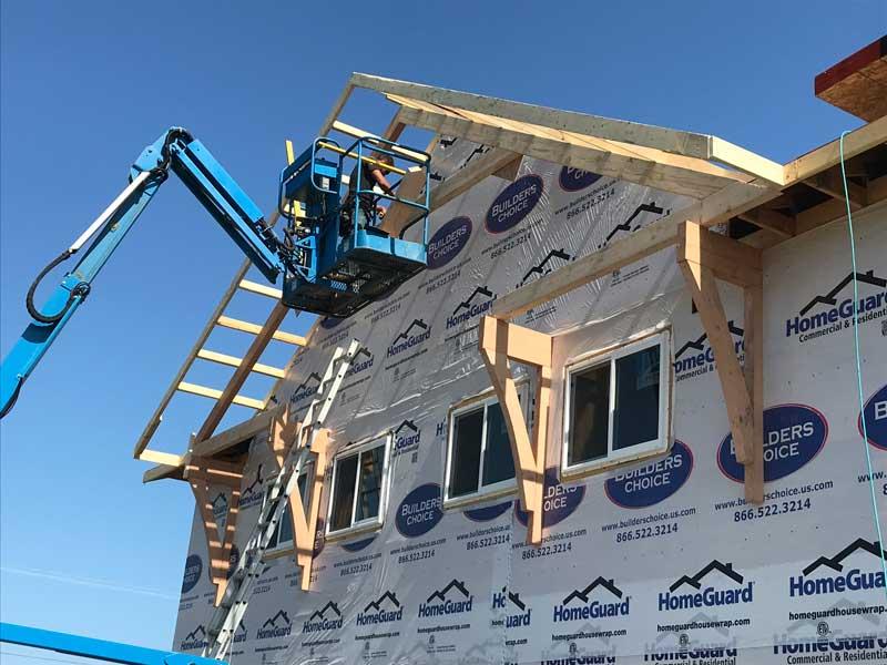 in-house-financing-straight-edge-custom-homes
